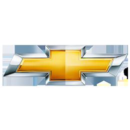 Parks Motors Augusta Ks >> Chevrolet - Le News aggiornate in esclusiva su Quattroruote.it