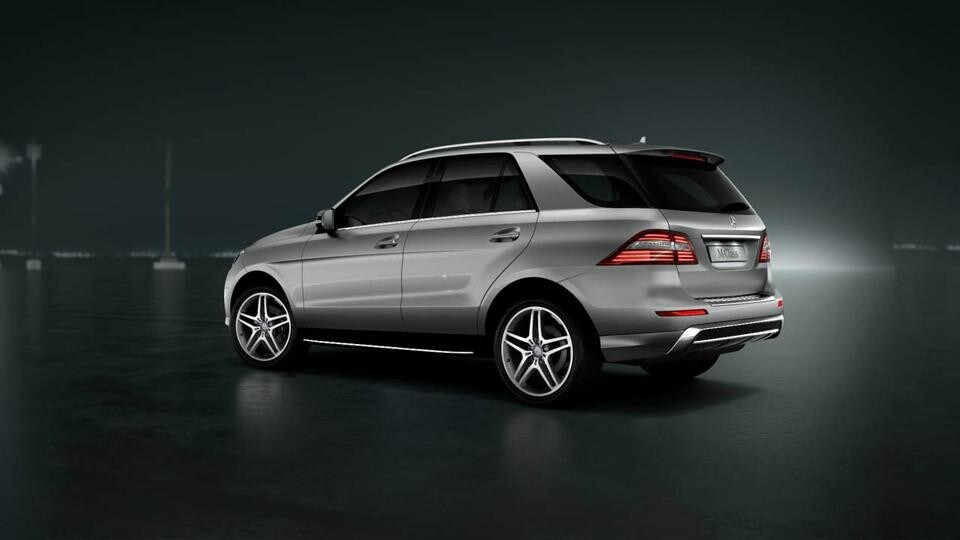 Mercedes benz ml 2014 release date price and specs for Mercedes benz ml 2014