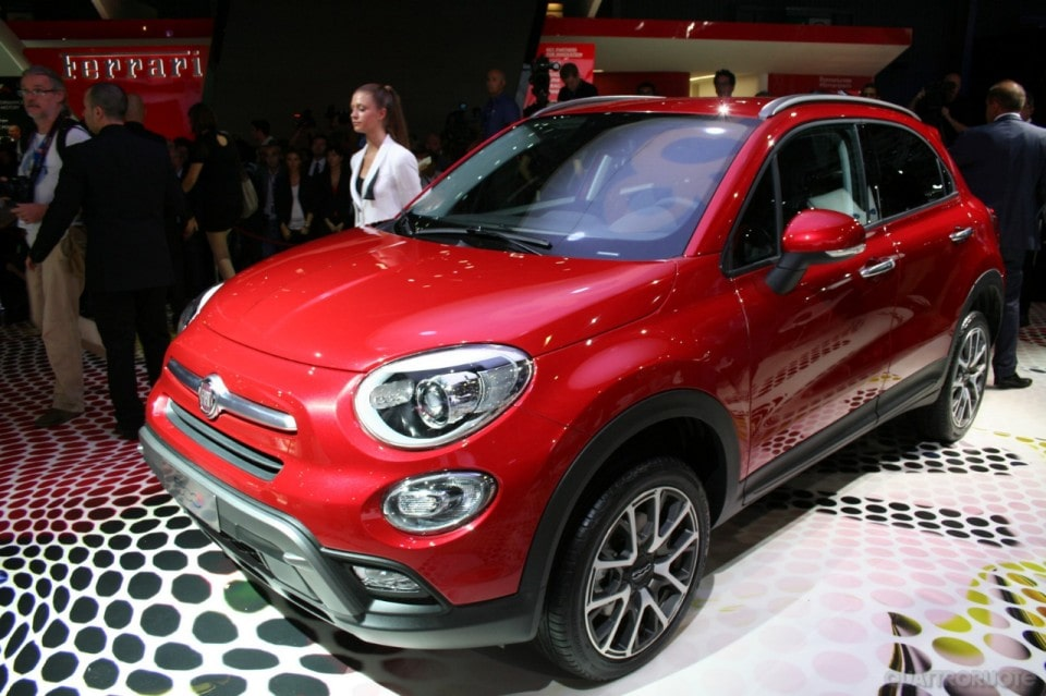 fiat 500x 500 500l 500x fiat forum marques. Black Bedroom Furniture Sets. Home Design Ideas