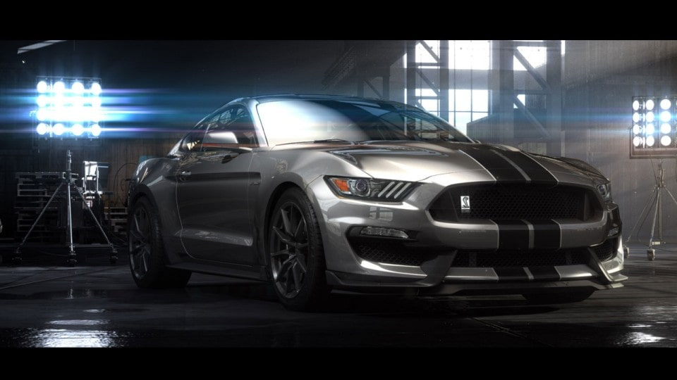 2014 mustang shelby gt 350 autos post. Black Bedroom Furniture Sets. Home Design Ideas