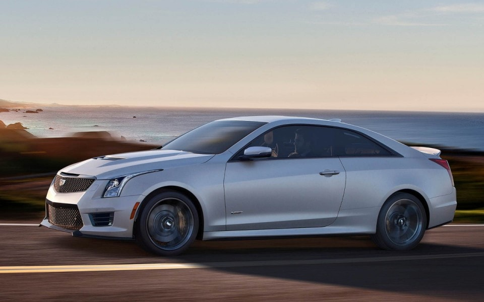 2014 cadillac ats v specs release date price autos post. Black Bedroom Furniture Sets. Home Design Ideas