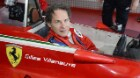 Ferrari Il video del ricordo di Gilles Villeneuve