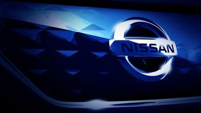 Nissan Leaf - Terzo teaser della nuova generazione