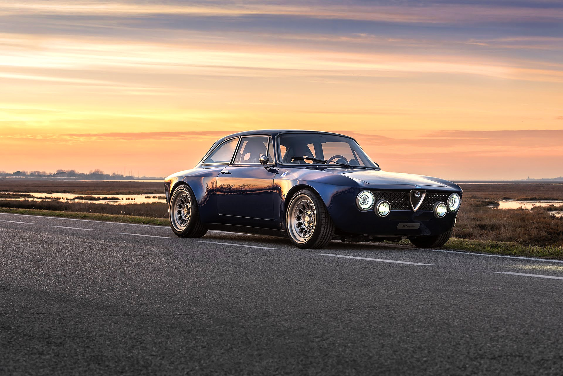 2021-Alfa-Romeo-Giulia-GTA-Totem-GT-Electric-thumb.jpg