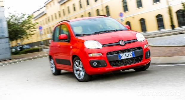 Fiat ottimo cross concept 2015 foto e immagini for Fiat 500 karmasutra