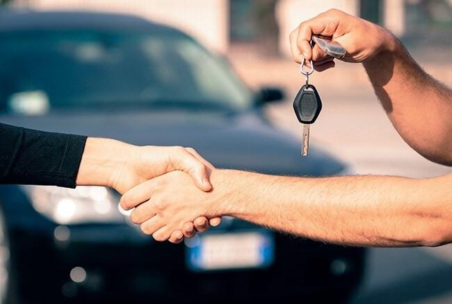 Jet Privato Comprare : Comprare un auto usata da privato documenti e garanzia