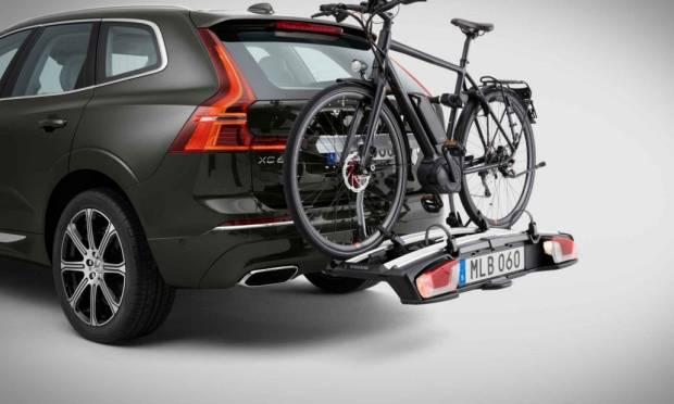 Biciclette - Ecco come si trasportano sull'auto