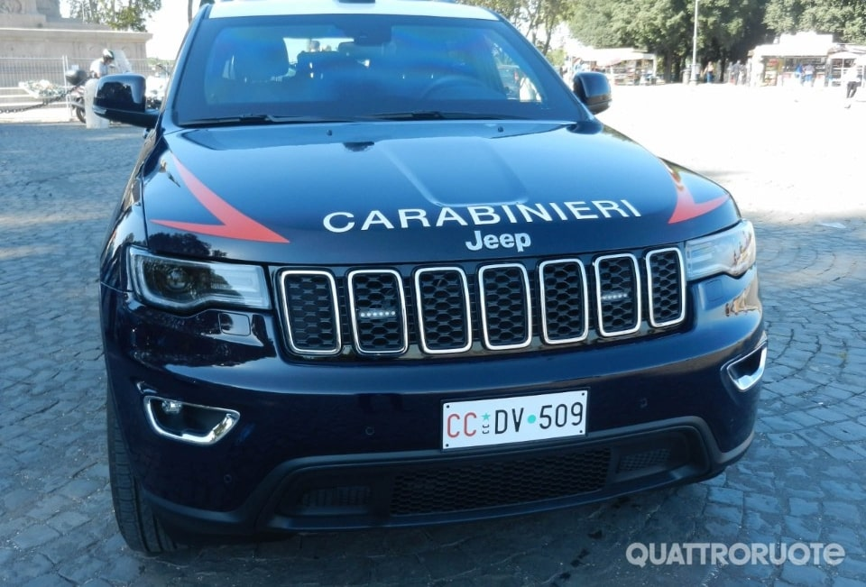 2018-Jeep-Grand-Cherokee-CC-8
