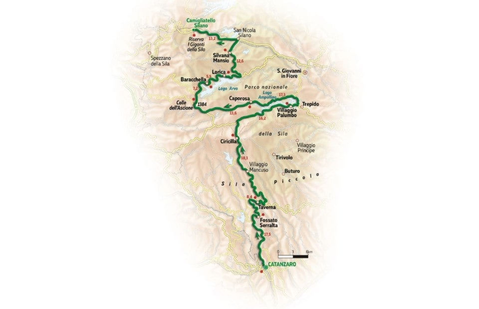 02-itinerario-Catanzaro-Camigliatello