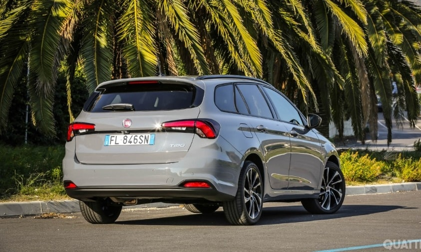 2017-Fiat-Tipo-Station-20