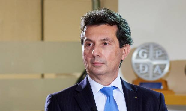 Andrea Mascaretti - Urban Mobility, le proposte per Milano: incentivare l'usato e creare 200.000 parcheggi