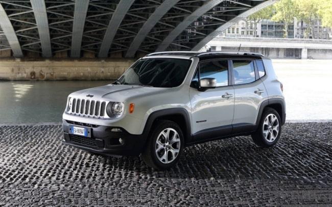 2015-Jeep-Renegade-1