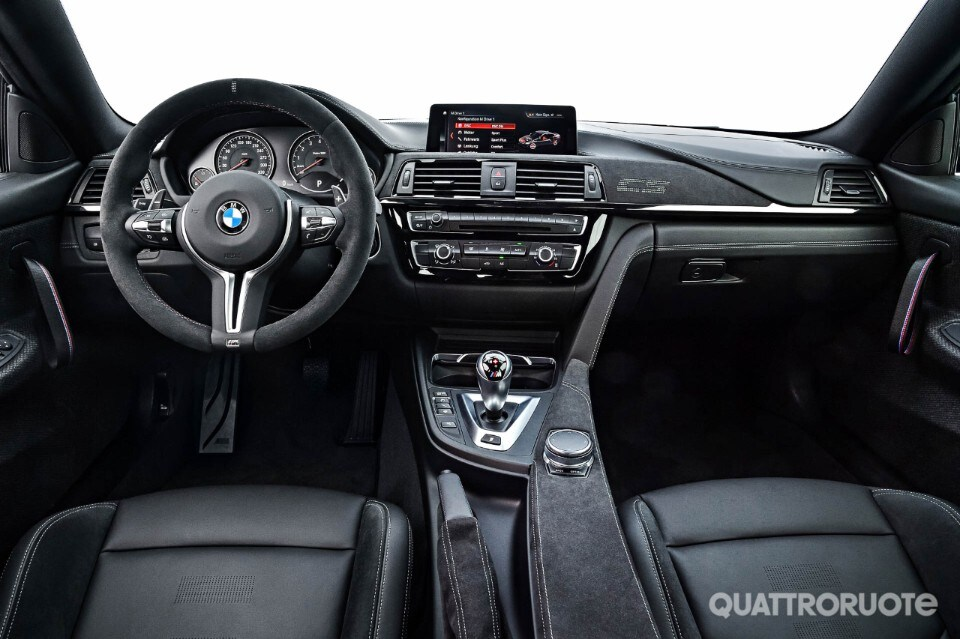 2017-BMW-M4-CS-4a