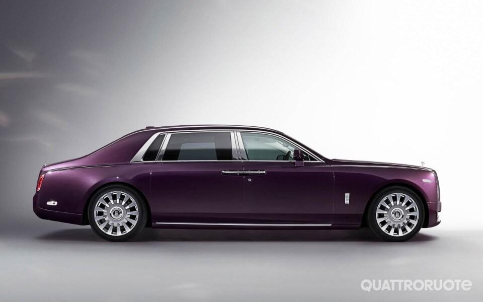2017-Rolls-Phantom-3