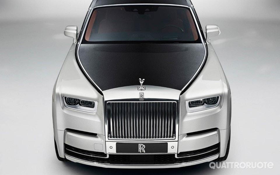 2017-Rolls-Phantom-7