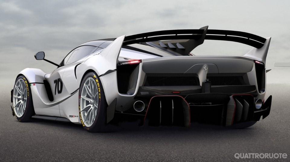 2017-Ferrari-FXX-K-Evo-14
