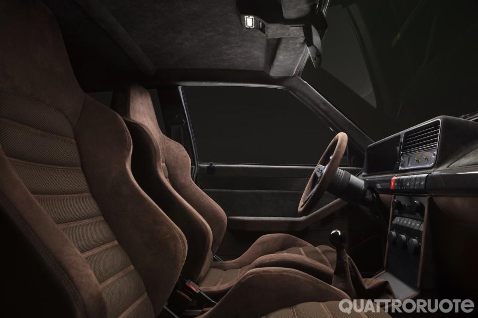 Evoluzione GT (Nuova Lancia Delta Integrale) 1536056031830