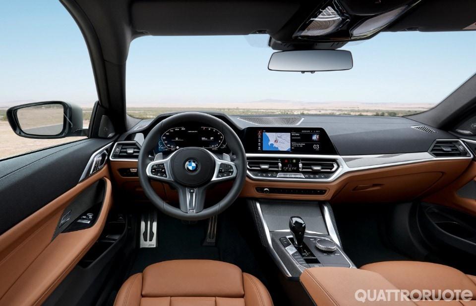 2020-BMW-Serie-4-04