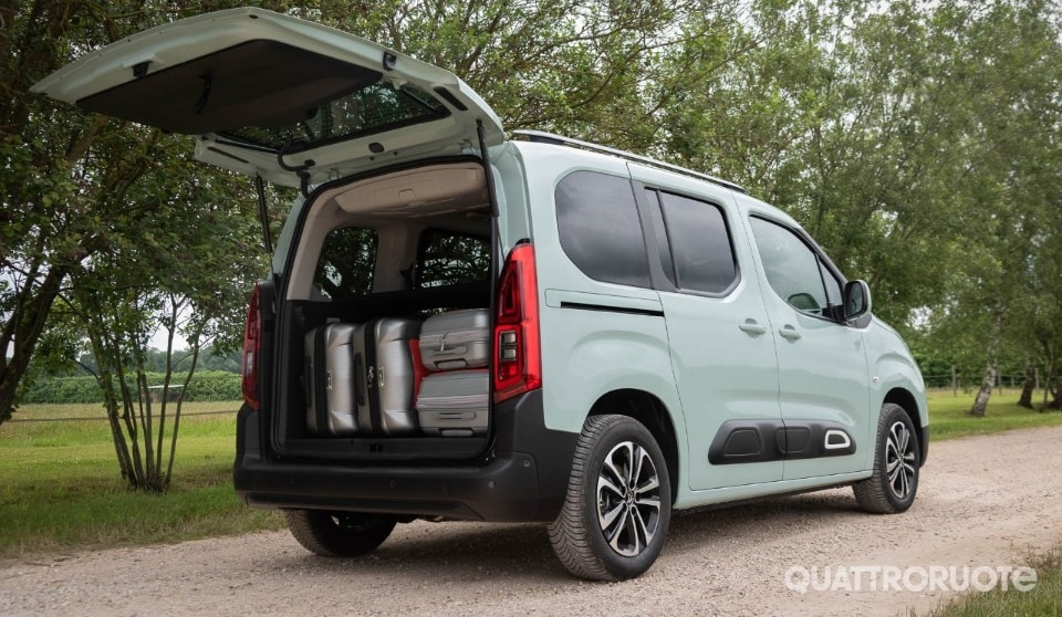 2018-Citroen-Berlingo-50